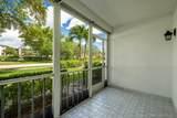 1206 Bahama Bend - Photo 12