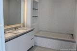 16901 Collins Ave - Photo 18
