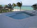 16901 Collins Ave - Photo 32