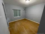 1129 29th St - Photo 5