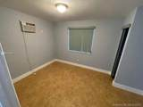1129 29th St - Photo 6