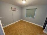 1129 29th St - Photo 7