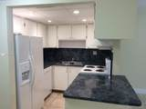 605 72nd Ave - Photo 4