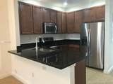 1028 147th Ave - Photo 1