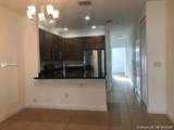 1028 147th Ave - Photo 2
