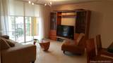 19701 Country Club Dr - Photo 4