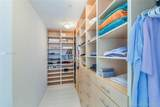 15901 Collins Ave - Photo 13
