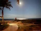 405 Ocean Blvd - Photo 29