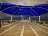 405 Ocean Blvd - Photo 31