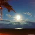405 Ocean Blvd - Photo 4