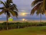 405 Ocean Blvd - Photo 5