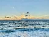 405 Ocean Blvd - Photo 7