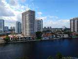 19390 Collins Ave - Photo 17