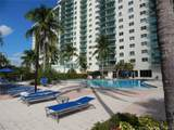 19390 Collins Ave - Photo 34