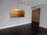 19390 Collins Ave - Photo 5