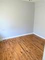 2796 32nd Ave - Photo 29