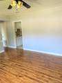 2796 32nd Ave - Photo 30