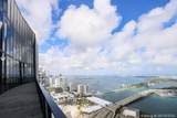 1000 Biscayne Blvd - Photo 14