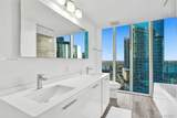 1300 Brickell Bay Dr - Photo 10