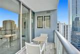 1300 Brickell Bay Dr - Photo 32
