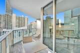1300 Brickell Bay Dr - Photo 34
