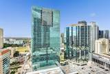 1300 Brickell Bay Dr - Photo 40