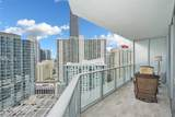 1300 Brickell Bay Dr - Photo 49