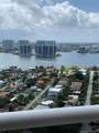 18911 Collins Ave - Photo 35