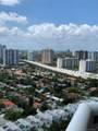 18911 Collins Ave - Photo 37