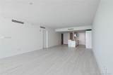 10203 Collins Ave - Photo 5