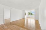441 195th St - Photo 4