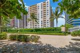 10185 Collins Ave - Photo 26