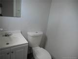 3600 Davie Blvd - Photo 10