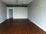 3600 Davie Blvd - Photo 11