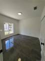 8028 11th Ave - Photo 12