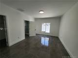 8028 11th Ave - Photo 13