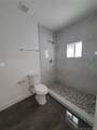 8028 11th Ave - Photo 18