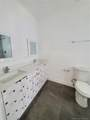 8028 11th Ave - Photo 19