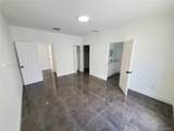 8028 11th Ave - Photo 20