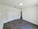 8028 11th Ave - Photo 21