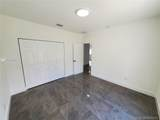 8028 11th Ave - Photo 22