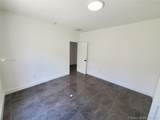 8028 11th Ave - Photo 23