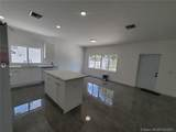 8028 11th Ave - Photo 4