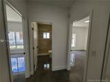 8028 11th Ave - Photo 9