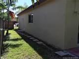 16637 52nd St - Photo 20