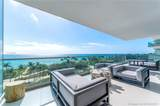 10203 Collins Ave - Photo 10