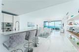 10203 Collins Ave - Photo 2