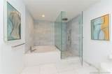 10203 Collins Ave - Photo 24