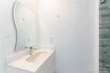 10203 Collins Ave - Photo 30