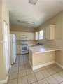 2730 4th St - Photo 13